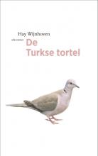 Hay Wijnhoven , De Turkse tortel