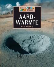 Neil  Morris Aardwarmte