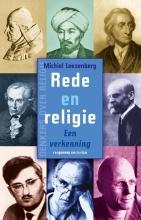 M.  Leezenberg Rede en religie