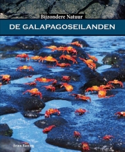 Erinn  Banting De Galapagoseilanden