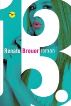 Renate  Breuer 13.