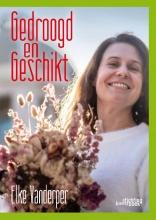 Elke Vanderper , Gedroogd & Geschikt