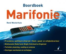 Rene Westerhuis , Boordboek marifonie