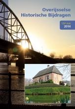, Overijsselse historische bijdragen 129e stuk 2014