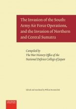 , The Invasion of the South
