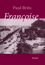 Paul Brits , Françoise