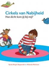 Wolanda Werkman Nynke Biegel-Slappendel, Cirkels van Nabijheid