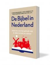 De Bijbel in Nederland