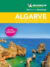 , Algarve weekend