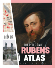 Gunter Hauspie , The Peter Paul Rubens atlas