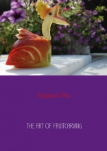Ramiro Put , The art of fruitcarving