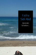 Fatiha  Sidi Abid Beminde Schaduw...
