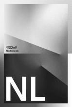 , Van Dale Groot woordenboek Nederlands voor school