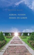 Antoine  Baars Aron, tussen hemel en aarde