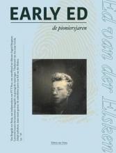 Edwin van Onna , Early Ed