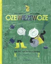 , Ozewiezewoze A - Z (Voordeelpakket)