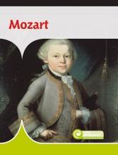 Lien van Horen , Mozart