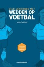 Voetbalwedden.net WEDDEN OP VOETBAL