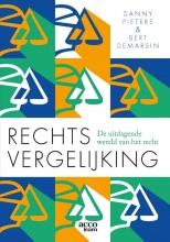 Bert Demarsin Danny Pieters, Rechtsvergelijking