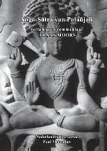 , Yoga-Sutra - vertaling en commentaar Frarns Moors
