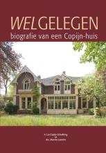 Marina  Laméris, Lia  Copijn-Schukking Welgelegen