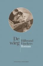 Hilbrand  Vinckers De Wieg