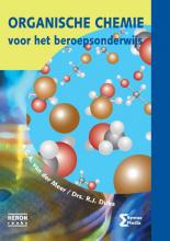 R.J. Dirks A.G.A. van der Meer, Organische chemie voor het beroepsonderwijs