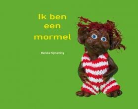 Marieke Nijmanting , Ik ben een Mormel