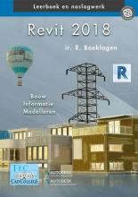 R. Boeklagen , Revit 2018