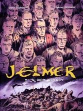 Josse Pietersma , Jelmer 2