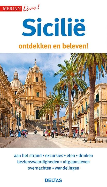 ,Sicilië