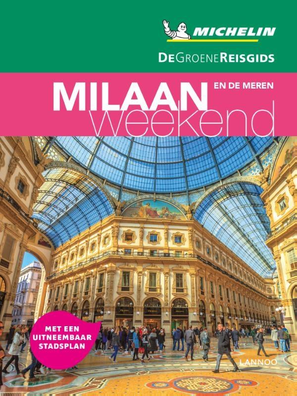 ,Milaan