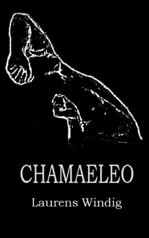 Laurens Windig,Chamaeleo