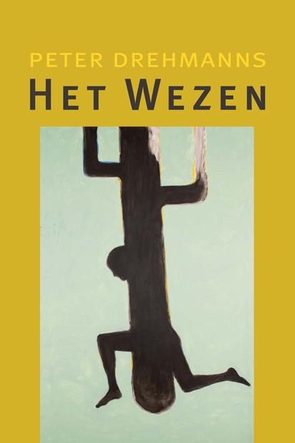 Peter Drehmanns,Het Wezen