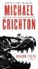 Crichton Michael,Dragon Teeth