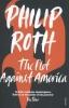 Philip Roth,The Plot Against America