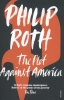 <b>Philip Roth</b>,The Plot Against America
