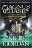 Riordan Rick,Magnus Chase and the Hammer of Thor