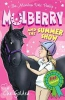 Golden, Che,Meadow Vale Ponies: Mulberry and the Summer Show