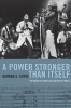 George E. Lewis,A Power Stronger Than Itself