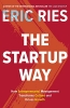 Ries, Eric,Ries*The Startup Way