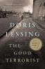 Lessing, Doris May,The Good Terrorist