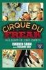 Shan, Darren,Cirque Du Freak: the Manga 9