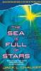 J. Chalker,Sea is Full of Stars