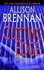 Brennan, Allison,Cutting Edge
