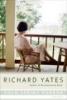 Yates, Richard,Cold Spring Harbor