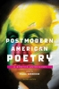 Hoover, Paul,Postmodern American Poetry - A Norton Anthology