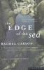 Carson, Rachel,The Edge of the Sea