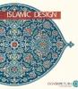 Dover,Islamic Design