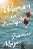 Mayes, Frances,Women in Sunlight